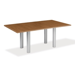 8' W Conference Table, 40934