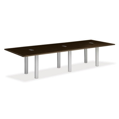 Black Wide Conference Table House Designer Today - 36 inch conference table
