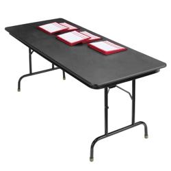 "36"" x 96"" Folding Table, 41317"