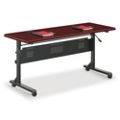 "Mobile Nesting Training Table 60""W x 24""D, 41496"