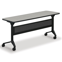 "60"" Wide Nesting Table, 41509"