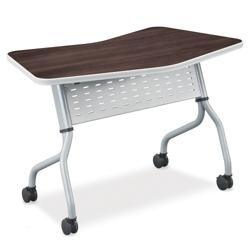 "FLEX Transition Training Table - 60""x30"", 41860"