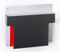 HIPAA-Compliant One Pocket Chart Holder