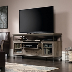 "Entertainment Credenza - 60""W, 43493"