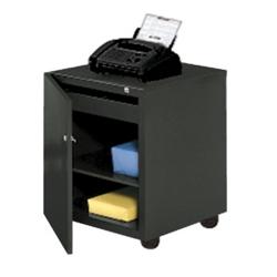 Mobile Printer/Fax Stand, 42069
