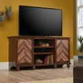 "Entertainment Credenza - 64.175""W x 20.5""D, 43495"