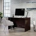 """Sit/Stand Desk - 47""""W x 25""""D, 14983"""