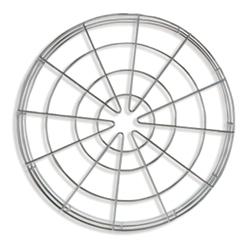 """Clock Wire Guard 19"""", 82774"""