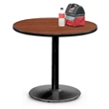 "36""W Strata Standard Table, 44259"