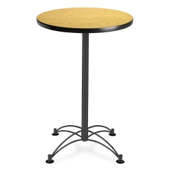 "24"" Round Cafe Table, 44562"