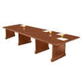 Expandable Conference Table - 12', 44618