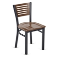 Loft Cafe Chair, 44673