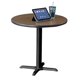 """Frappe Round Table - 30""""W , 46011"""