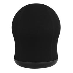 Swivel Ball Chair, 56656
