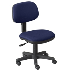 Basic Task Chair, 50533