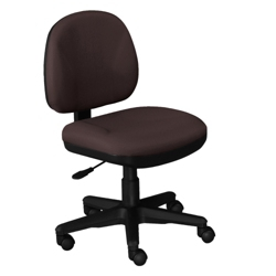 Office Chair Furniture gsa approved furniture | government office furniture suppliers