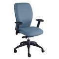 High Back Executive Chair, 50567
