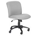 Big and Tall Task Chair, 50586