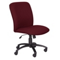 Big and Tall Task Chair, 50590