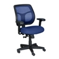 Apollo Mesh Task Chair, 50646