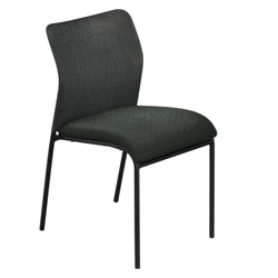 Mesh Back Stack Chair, 51256