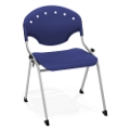 Stack Chair, 51259