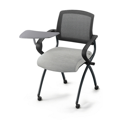 chairs with desk arm folding writing tablet seating for office rh nationalbusinessfurniture com chair with desktop chair with desk arm philippines