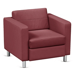 Office Accent Chairs |Living Room Arm Lounge Seating Collections ...