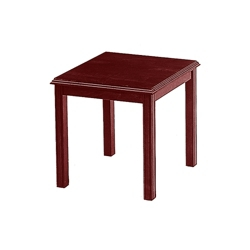End Table 53273