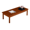 Traditional Coffee Table, 53290