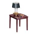 Traditional Corner Table, 53533