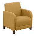 Parkside Guest Chair, 53604