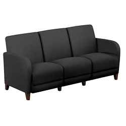 Office Sofas Shop Office Couches For Reception Areas At National - Sofa for office