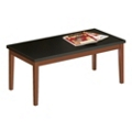 New Castle Coffee Table, 53674