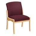 Fabric Side Chair, 53825