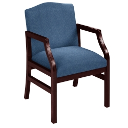 traditional executive chairs shop traditional office seating for