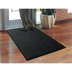 "WaterHog Indoor Scraper Mat 48"" x 240"", 54925"
