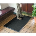 "WaterHog Indoor Scraper Mat 24"" x 36"", 54926"