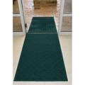 Recycled Scraper Floor Mat - 3' x 10', 54941