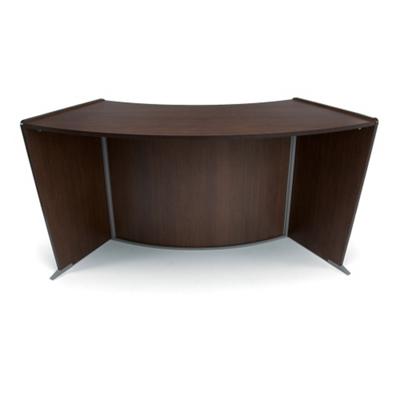 Marque ADA Reception Desk Add On, 75963