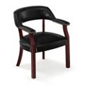 Cambridge Collection Captain's Chair , 55564