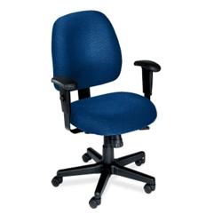 School Furniture - Shop Classroom Furniture at NBF.com