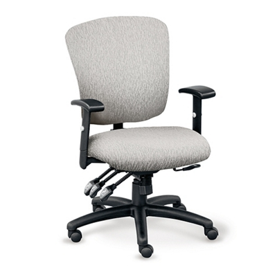 officient plus other office furniture national business furniture rh nationalbusinessfurniture com High Back Leather Office Chair Best Executive Leather Office Chairs