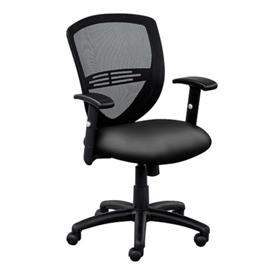officient plus other office furniture national business furniture rh nationalbusinessfurniture com Big Man Leather High Back Executive Chair Best Executive Leather Office Chairs