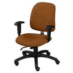 Multi-Tilt Chair, 56516