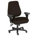 500 lb. Capacity Big and Tall Chair, 56682