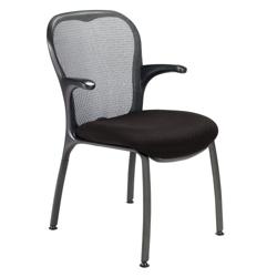 GXO Mesh Back Guest Chair, 56752