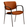 Live Stack Chair, 56756