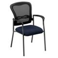 Mesh Guest Chair, 56911