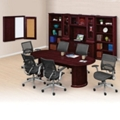Complete Conference Room Set, 82092